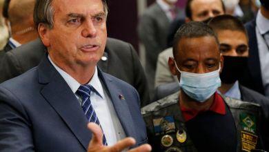 Photo of #Brasil: Governo Bolsonaro prepara MP que poderá autorizar racionamento de energia em todo o país