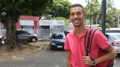 Photo of #Bahia: Nova parcela do 'Mais Futuro' é creditada pelo governo aos universitários beneficiados pelo programa