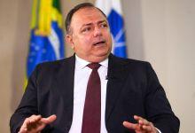Photo of #Brasil: Cúpula da CPI foi alertada de que Pazuello cogita recorrer ao Supremo para não depor