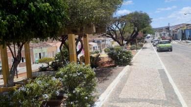 Photo of #Chapada: Frequentadores de praça em Ibiquera já podem usar internet gratuita disponibilizada pela prefeitura