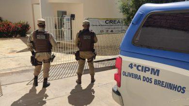 Photo of #Chapada: Mineiro desaparecido é encontrado desorientado por policiais no município de Oliveira dos Brejinhos