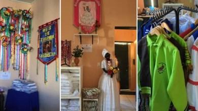 Photo of #Chapada: Projeto que apoia o setor cultural expõe resultado dos benefícios no município de Lençóis