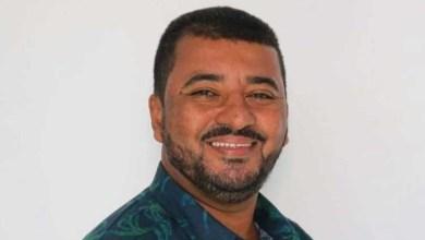 Photo of #Chapada: Ex-vereador de Morro do Chapéu morre por complicações da covid-19; prefeitura decreto luto de três dias