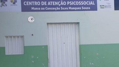 Photo of #Chapada: Residentes reclamam de precariedade na saúde pública em Livramento de Nossa Senhora e recorrem ao MP