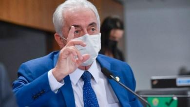 Photo of #Polêmica: Infectologistas dizem na CPI que Otto está errado sobre não haver antivirais para a covid
