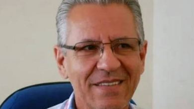 Photo of #Chapada: Ex-prefeito do município de Ibitiara é punido pelo TCM por contratação irregular de empresa