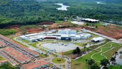 Photo of Bahia mantém ritmo de investimentos e já soma R$ 15,4 bilhões desde 2015