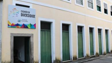Photo of #Bahia: Centro de Promoção e Defesa dos Direitos LGBT já realizou mais de 2,4 mil atendimentos em 2021