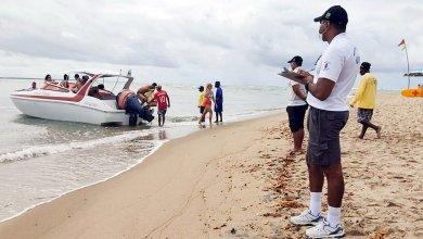 Photo of #Bahia: Marinha intercepta embarcações com eventos clandestinos em Salvador e Cairu