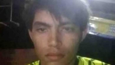 Photo of #Brasil: Policiais que mataram jovem com transtornos mentais por fazer post sobre Lázaro são afastados