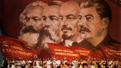 Photo of #Polêmica: Personalidades falam quais são seus 'delírios comunistas' em resposta a Juliana Paes; veja aqui