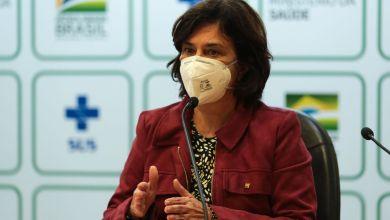 Photo of #Brasil: Fiocruz prevê entrega 100 milhões de doses de vacina contra covid-19 no segundo semestre