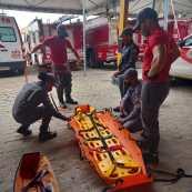 treinamento bombeiros 2