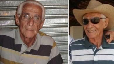 Photo of #Chapada: Morre ex-vice-prefeito de Nova Redenção 'Vevé Gondim' vítima de um AVC; prefeitura decreta luto