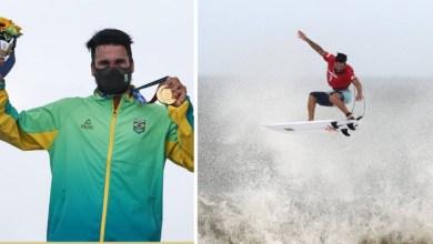 Photo of #Vídeos: Nordestino de Baía Formosa, Ítalo Ferreira conquista primeiro ouro do Brasil nas Olimpíadas de Tóquio
