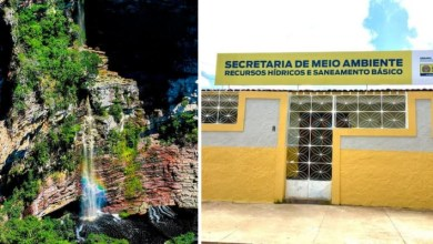 Photo of #Chapada: Justiça reconhece que Secretaria de Meio Ambiente está apta e libera licenciamento ambiental em Morro do Chapéu