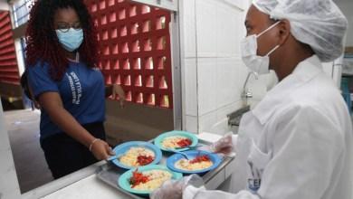 Photo of #Bahia: Governo aponta investimento de R$100 milhões para garantir uma refeição a mais para estudantes na volta às aulas