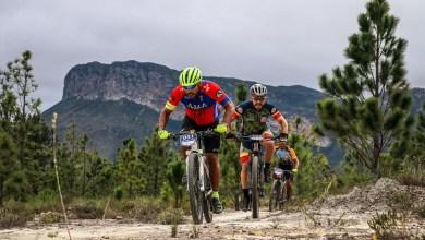 Photo of #Chapada: Mucugê recebe 'Desafio de Mountain Bike' nos dias 4 e 5 de setembro com protocolos contra a covid-19