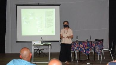 Photo of #Chapada: Prefeitura de Lençóis apresenta pesquisa realizada para construção do Plano Municipal de Turismo