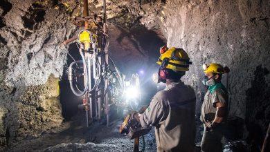 Photo of Produção Mineral Baiana Comercializada tem crescimento de 34% em junho, segundo dados do governo estadual