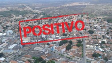 Photo of #Chapada: Sobe para 115 o número de óbitos por causa da covid-19 em Itaberaba; 11 novos casos em 24h