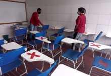 Photo of #Bahia: Governo investe R$ 305 milhões na requalificação das escolas para retomada das aulas presenciais