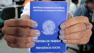 Photo of #Bahia: Estado cria 7,6 mil postos de trabalho em junho e lidera o Nordeste no primeiro semestre