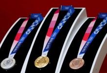Photo of #Olimpíadas: Com novos pódios, Brasil pode alcançar recorde de medalhas em jogos olímpicos; confira aqui