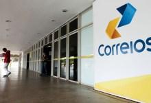 Photo of #Brasil: Câmara aprova projeto que abre as portas para a privatização dos Correios; texto segue para o Senado
