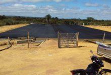 Photo of #Chapada: Construção de barreiros garante segurança hídrica e alimentar para agricultores familiares de Campo Formoso