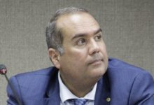 """Photo of #Bahia: Sandro Régis diz que estado vive """"pandemia da Covid-19 e da violência"""""""