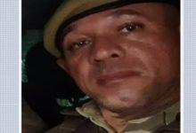 Photo of #Chapada: Sargento da PM lotado em Capim Grosso é assassinado em estacionamento de supermercado em Juazeiro