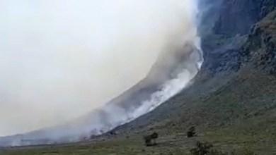 Photo of #Chapada: Municípios chapadeiros atingidos por incêndios florestais terão tempo nublado e encoberto neste final de semana; confira aqui