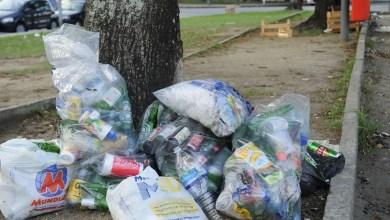 Photo of #Chapada: Secretaria de Meio Ambiente vai desenvolver dia de conscientização da limpeza do município de Morro do Chapéu