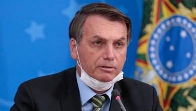 """Photo of #Brasil: """"Não foi negligência, foi política pensada"""", diz jurista sobre ações de Bolsonaro 'a favor' do coronavírus"""