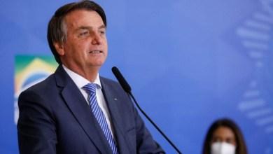 """Photo of #Vídeo: """"Excesso de professores atrapalha"""", diz Bolsonaro em nova polêmica"""
