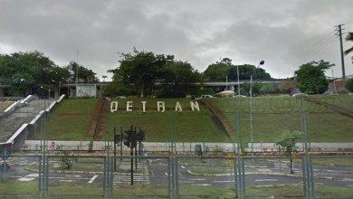 Photo of #Bahia: Operação Cartel Forte cumpre dois mandados de prisão preventiva