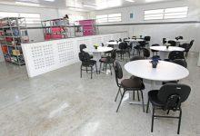 Photo of #Bahia: Governo do Estado investe mais R$ 145 milhões em modernização e construção de escolas em tempo integral em vários municípios