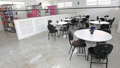 Photo of #Bahia: Governo estadual investe mais R$145 milhões em modernização e construção de escolas em tempo integral em vários municípios