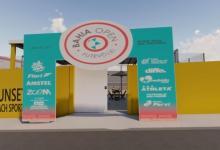 Photo of #Bahia: 1° Edição do Bahia Open de Futevôlei será sediada em Salvador