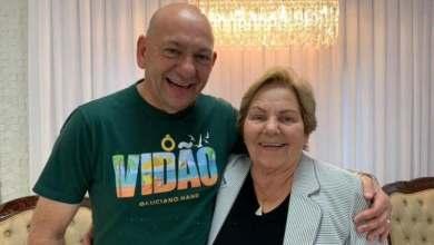 Photo of #Polêmica: Declaração de óbito da mãe de Luciano Hang teria sido fraudada por Prevent Senior
