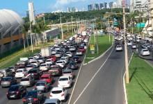 Photo of #Bahia: Estado passará a contar com comitê gestor para aprimorar segurança viária