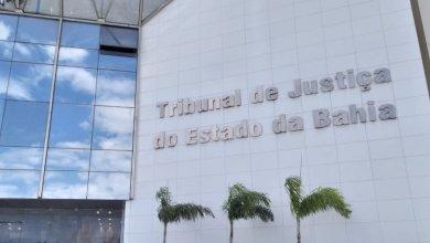 Photo of #Bahia: Homem é condenado a 21 anos de prisão por feminicídio em Barreiras