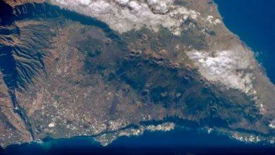 Photo of #Mundo: Vulcão que pode gerar tsunami no Brasil entra em alerta de erupção; entenda mais aqui