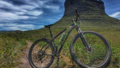 Photo of #Chapada: Destino de turismo de aventura, região chapadeira tem diversos motivos para pedalo