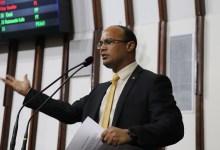"""Photo of #Bahia: """"Homicídios aumentaram mais de 200% na era do Governo do PT"""", diz deputado Capitão Alden"""