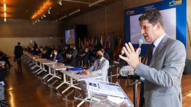 Photo of #Brasil: Câmara aprova repasse extra ao Fundo de Participação dos Municípios e medida vai para promulgação