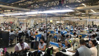 Photo of #Bahia: Setor calçadista gerou 6,5 mil empregos de janeiro a agosto de 2021 no estado
