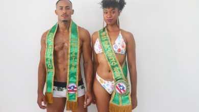Photo of #Bahia: Concurso 'Miss e Mister Guetto' elege candidatos de Salvador e Feira de Santana