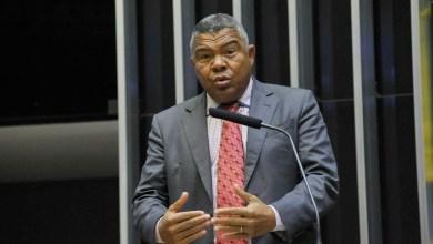 Photo of #Brasil: PL de autoria de Valmir sobre inclusão previdenciária para o trabalho doméstico passa em Comissão da Câmara